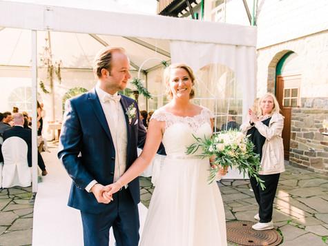 heike_moellers_fine_art_wedding_photography_spatzenhof_0111.jpg