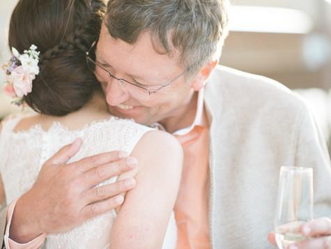 ibiza_wedding_photography_heike_moellers_-4011.jpg
