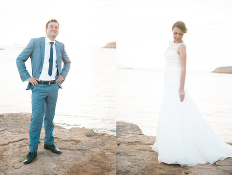 ibiza_wedding_photography_heike_moellers_-3934.jpg
