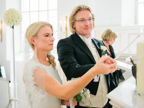 heike_moellers_fine_art_wedding_photography_schloss_gartrop_0098.jpg