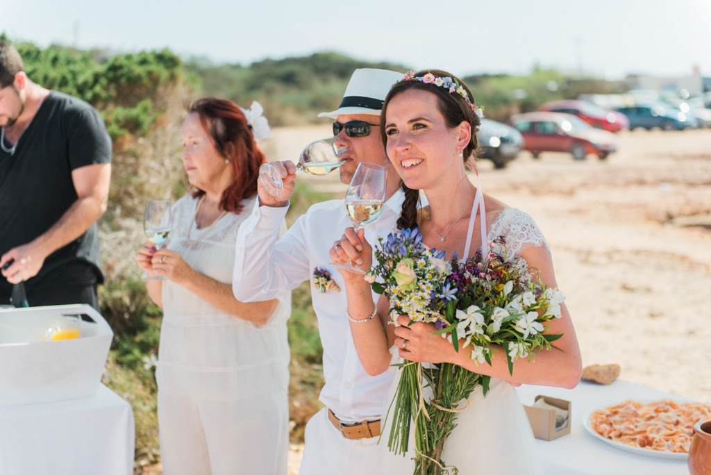 heike_moellers_ibiza_wedding_photography_ses_roques_0138