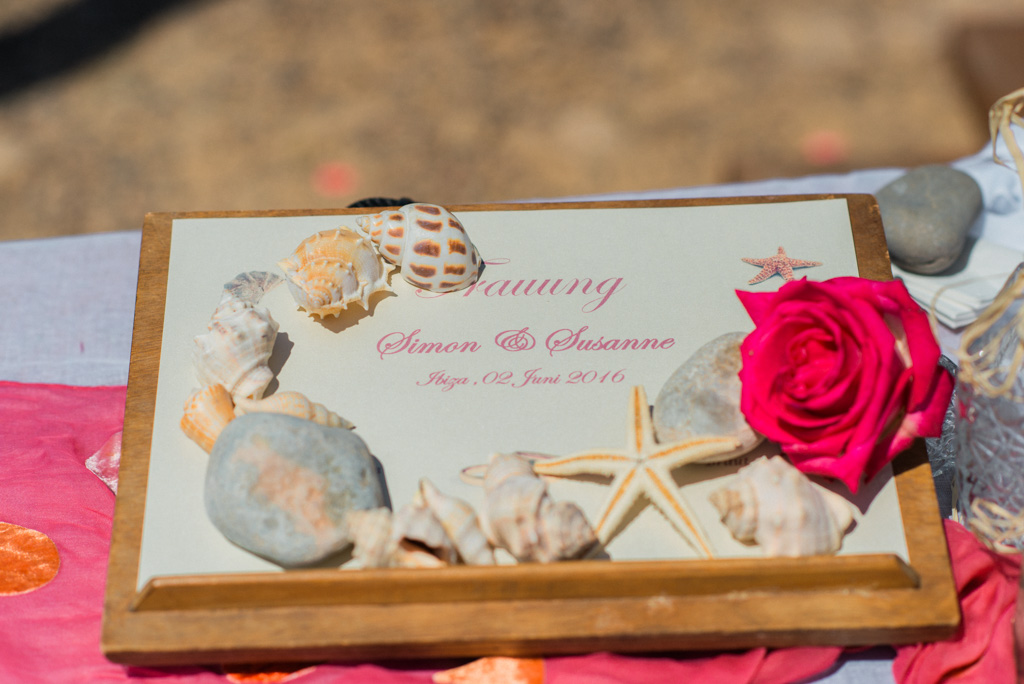 heike_moellers_ibiza_wedding_photography_ses_roques_0056