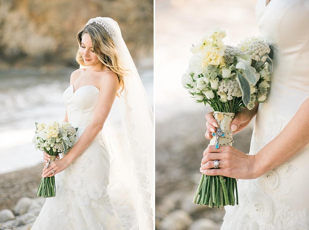 ibiza_wedding_heike_moellers_photograühy__0260