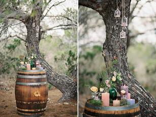 heike_moellers_photography_boho_ibiza_wedding__0386.jpg