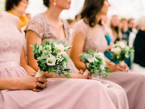 heike_moellers_fine_art_wedding_photography_spatzenhof_0067.jpg