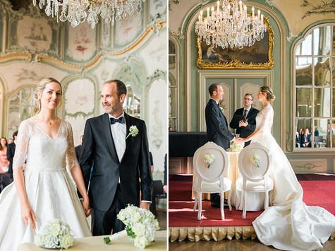 heike_moellers_pfine_art_wedding_photography_schloss_engers__0588.jpg