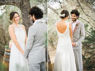 heike_moellers_photography_boho_ibiza_wedding__0392.jpg