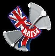 new bbtsa logo.png