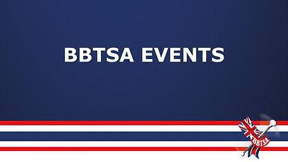 BBTSA Events.jpg