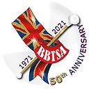 50th Ann logo.jpg