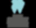 Logo Holtet Spesialisttannhelse.png