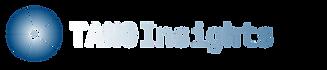 Logo (Banner 280x60) Dark (No background