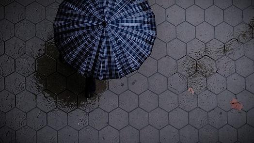 BackgroundMain_edited.jpg