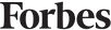 0828_forbes-logo_650x455_edited.png