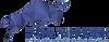 Polymath-Logos_Color_r5_400x400.png