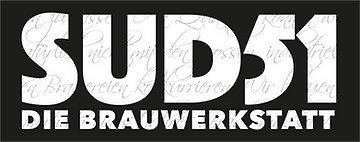 SUD_Weiss_Logo.png