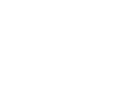Join Our Loyalty Program - Tavern Insider