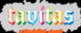 tavitas_logo_RGB_tats+tag-LIGHT.png