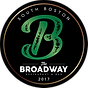 THEBROADWAY_LOGO_ROUND_GREEN_FINAL.png