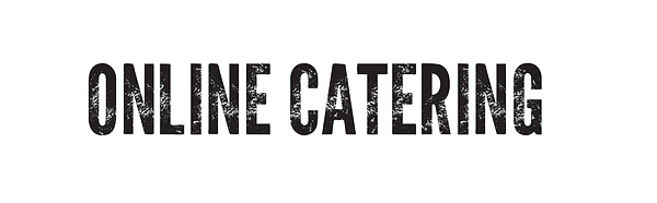 Online Catering Sign.png