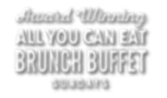 Brunch Page Buffet Text.png