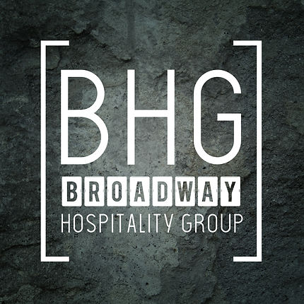 Broadway Hospitality Group
