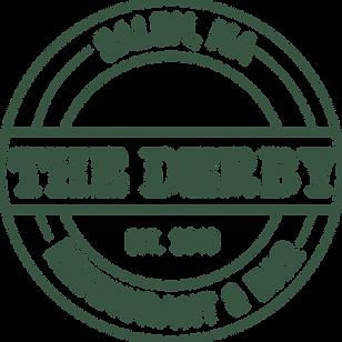The Derby_CircleLogoGreen.png