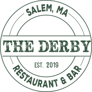The Derby_CircleLogoGreen.png