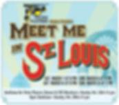 ST LOUIS.jpg