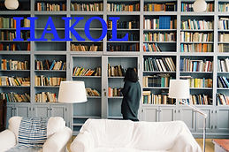 Book%20Shelf_edited.jpg