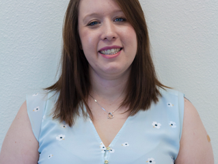 National Roofing Hires New Business Development Associate