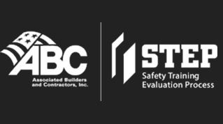 National Roofing Receives ABC's Silver Award for Safety