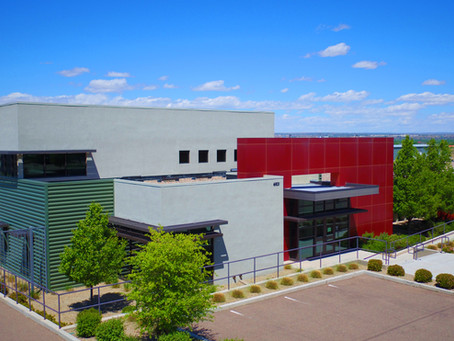 National Roofing Moves Headquarters