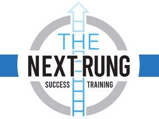 National Roofing Introduces the Next Rung Training Program