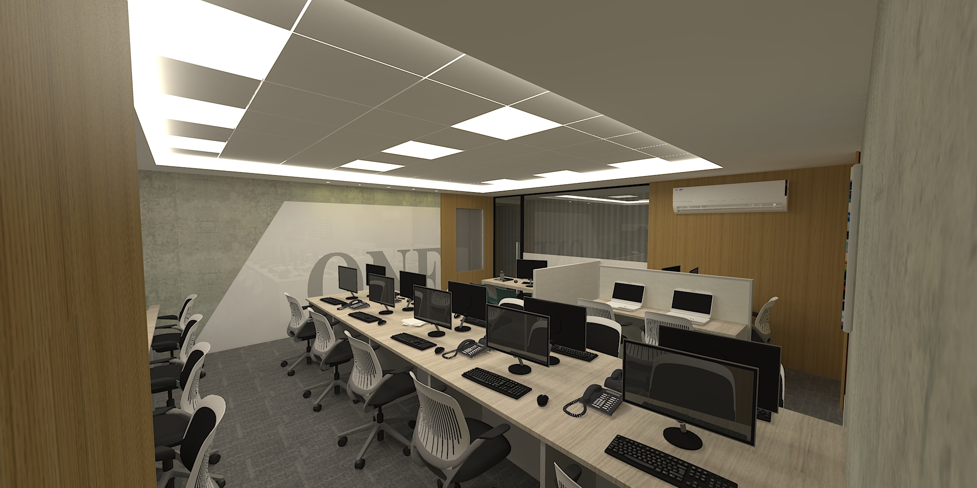 RE_Imobiliariaone_openoffice_01_V01