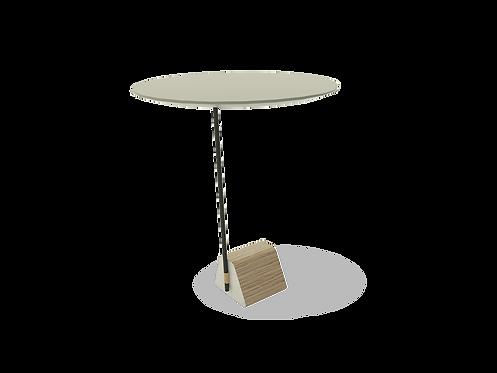 Mesa Lateral_TRAPÉZIO