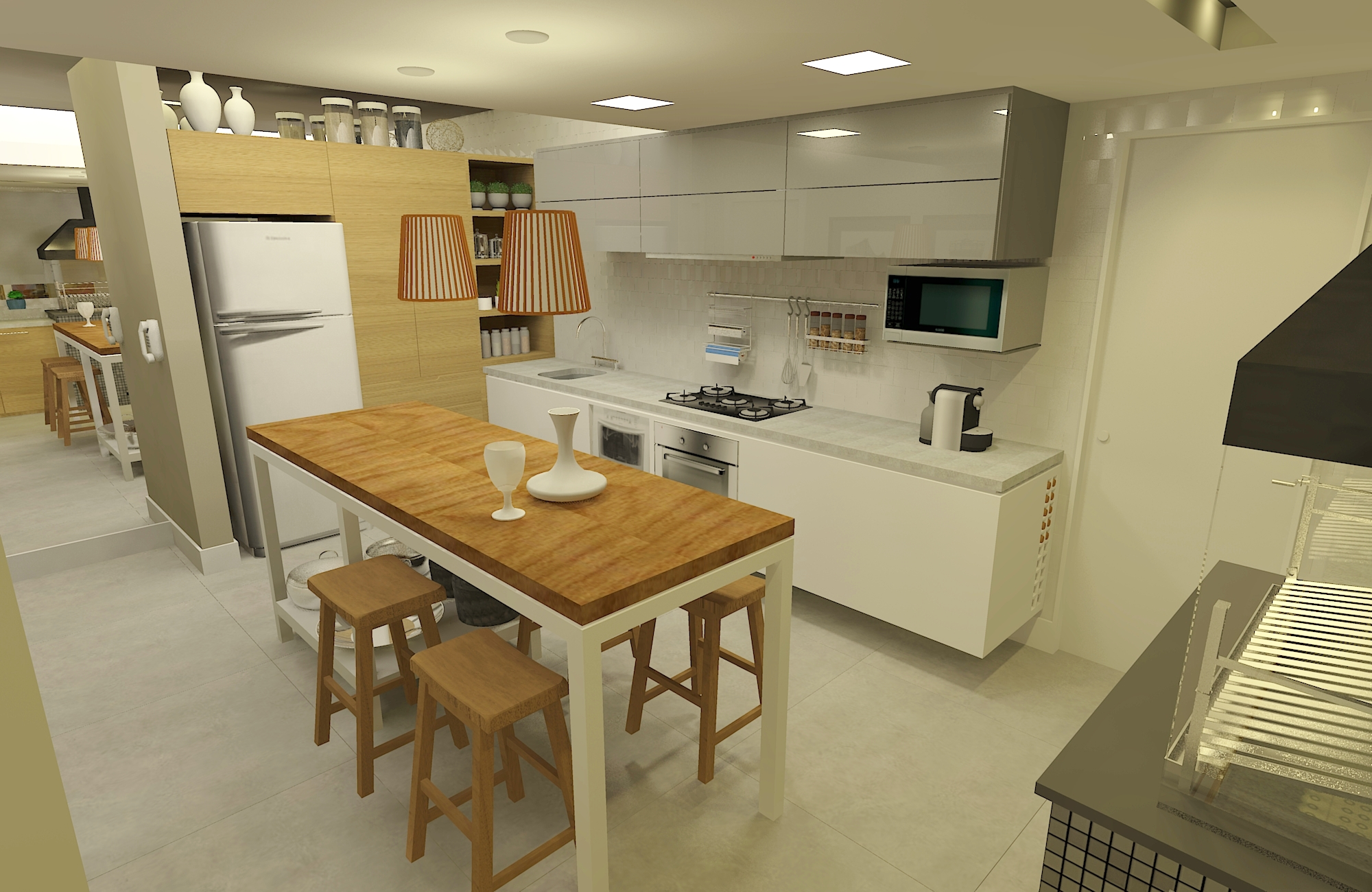 Render Cozinha  03