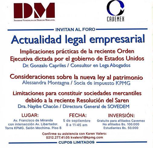 Actualidad legal empresarial.jpg