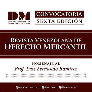 Convocatoria Sexta Edición.JPG