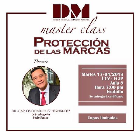 master class proteccion marcas.png