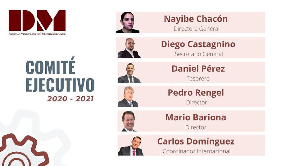 Nuevo Comite ejecutivo.jpg