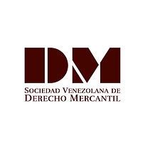 Logo - SOVEDEM - Imagen Perfil RRSS.jpg