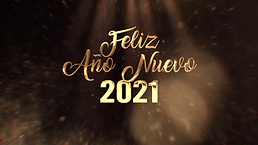 Feliz año 2021.png