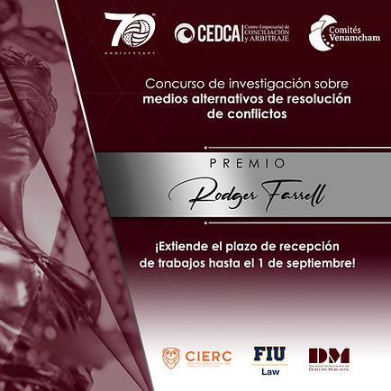 PremioRogerRNuevoFlyerFecha - vinotinto (002).png