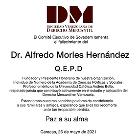 NOTA DE DUELO MORLES.png