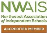National Western Association of Independent Schools