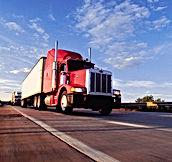GPS & Fleet Management