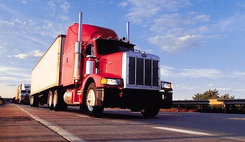 vehicle transportation new orleans