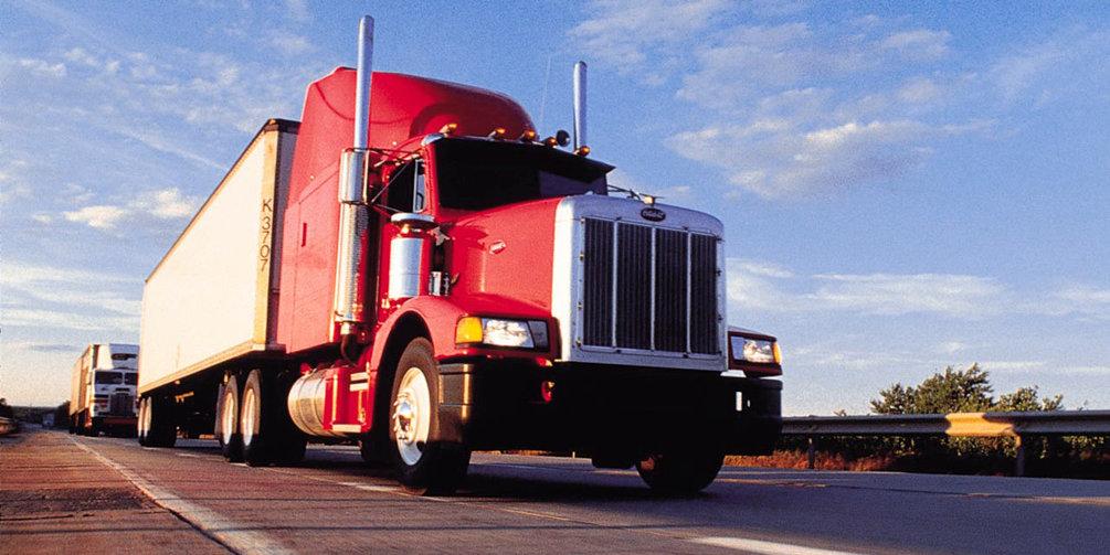 Transporter Insurance Florida