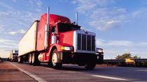 Autotrasporto:  contributi per investimenti, domande fino al 31 marzo 2016